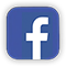 Facebook Logo for Broward Health Facebook Profile