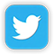 Twitter Logo for Broward Health Twitter Profile